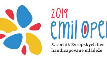 Rakousko dorazilo na Emil Open